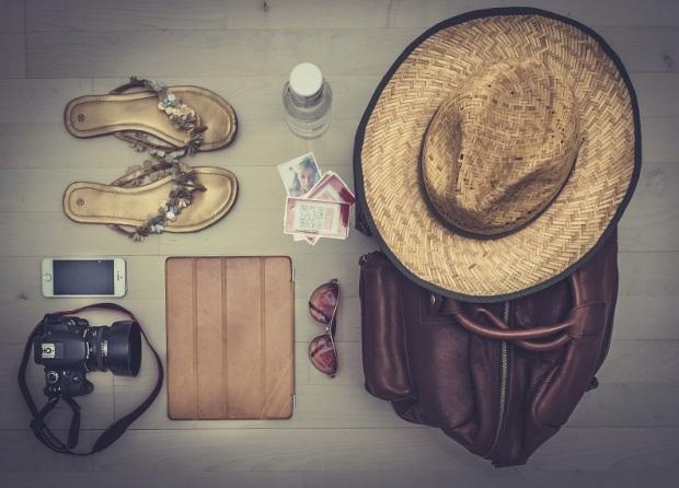 viaggiare_small